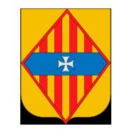 Escudo de AJUNTAMENT D'ESCORCA